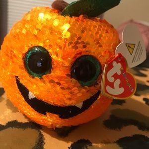 Halloween 🎃 decor/toy